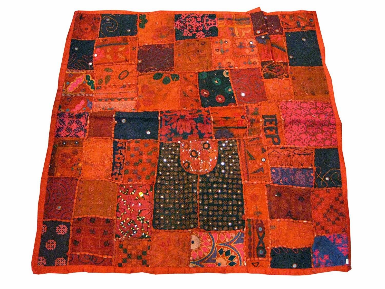 http://www.amazon.com/Indian-Hanging-Orange-Vintage-Tapestry/dp/B00L8WHS4K/ref=sr_1_16?m=A1FLPADQPBV8TK&s=merchant-items&ie=UTF8&qid=1425540066&sr=1-16&keywords=home+interior