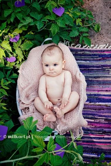 fotografia dziecięca, sesja fotograficzna niemowlaka, zdjęcia rodzinne, sesje na prezent, fotograf dziecięcy wielkopolska