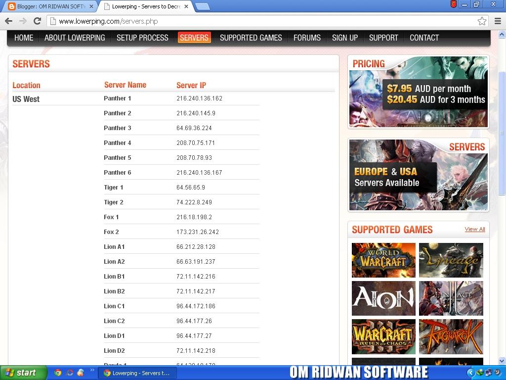 http://2.bp.blogspot.com/-Vug_0Jq2bWY/UZybG6Qd4ZI/AAAAAAAALXo/6PLrEGsyg5k/s1600/Screenshot+3.jpg
