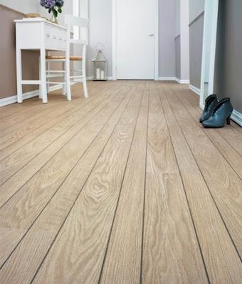 Estilo rustico pisos de madera tratada para ambientes for Pisos para garage rusticos