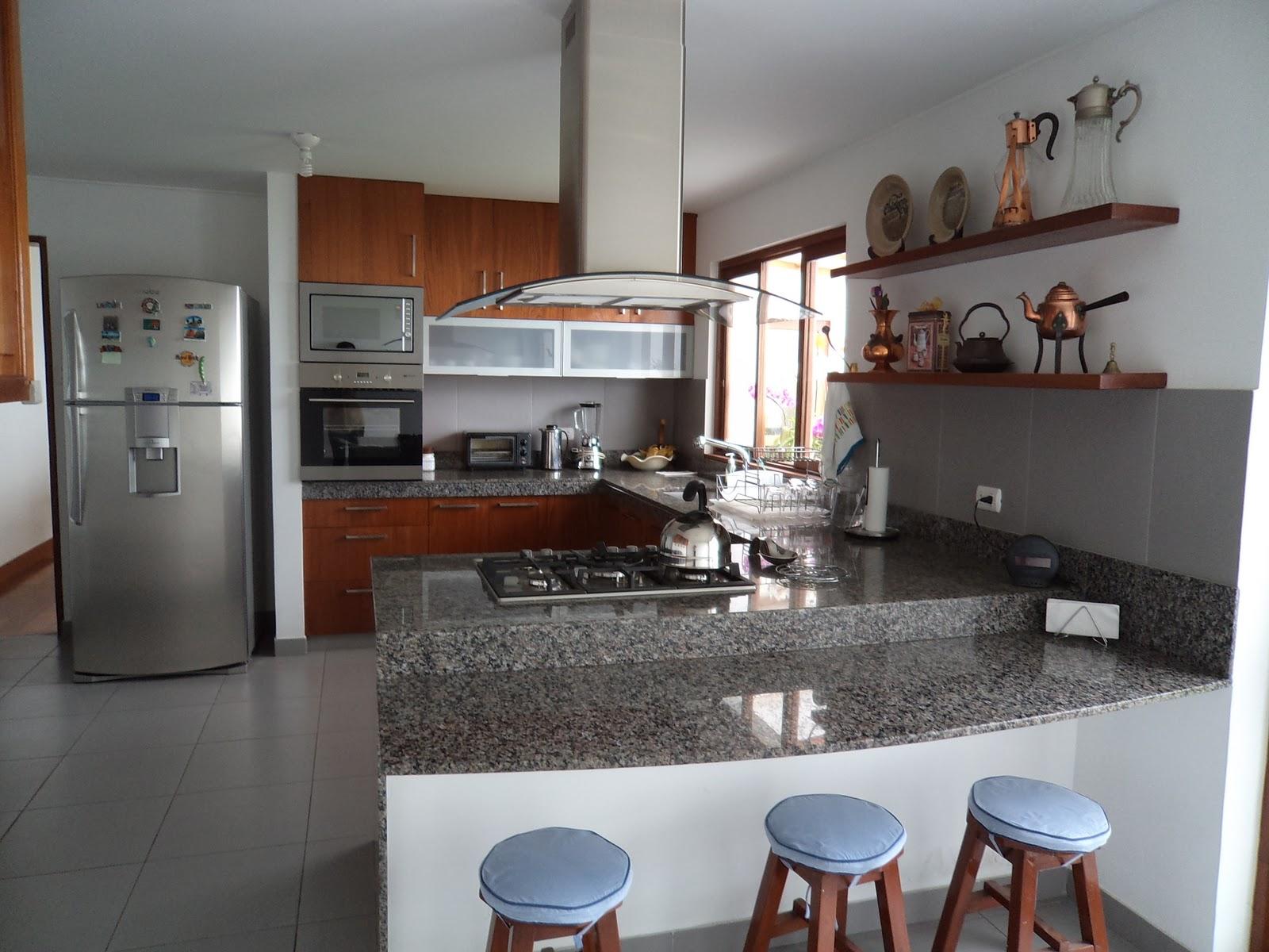 oniria antes y despu s remodelacion de cocina ForRemodelacion De Cocinas Pequenas