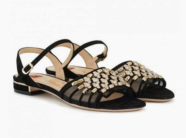 ballin-sandalias-elblogdepatricia-shoes-scarpe-calzado-calzature-zapato