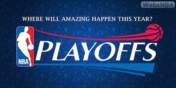 Final NBA 2013