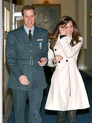 kate middleton catwalk underwear prince william underwear. Prince William and Kate