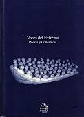 Voces del extremo: Poesía y conciencia