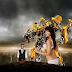 Review de Transformers 3