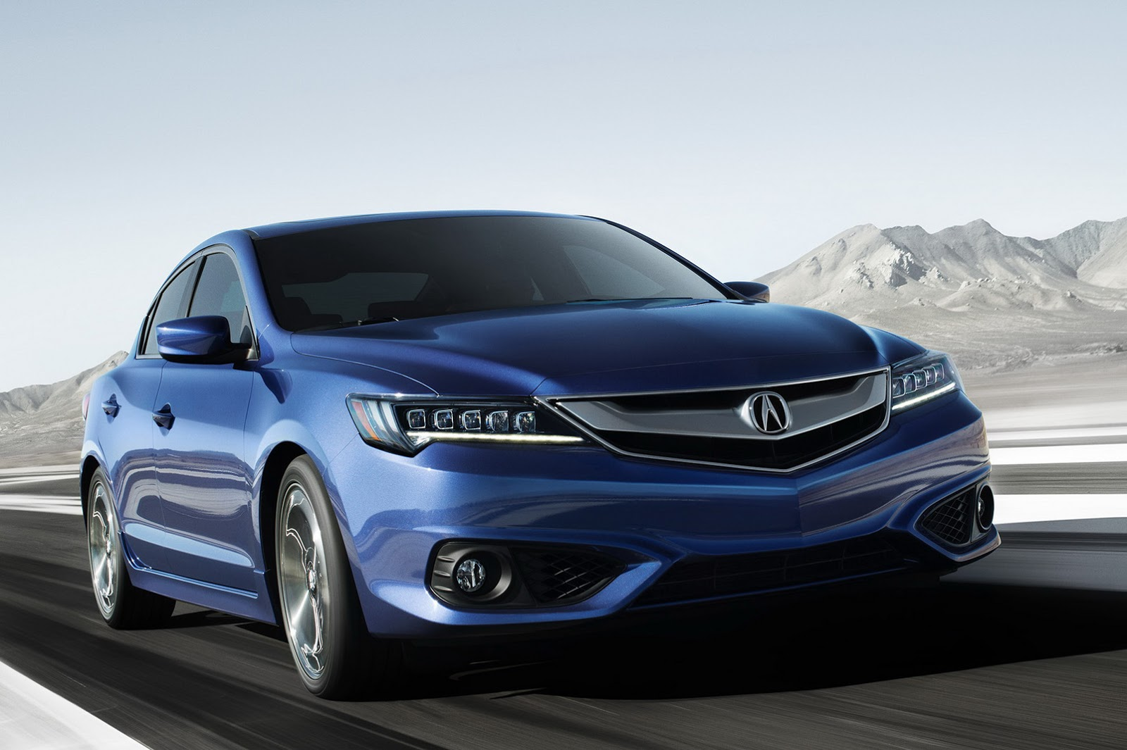 usa acura ilx facelift 2015 acura autopareri. Black Bedroom Furniture Sets. Home Design Ideas