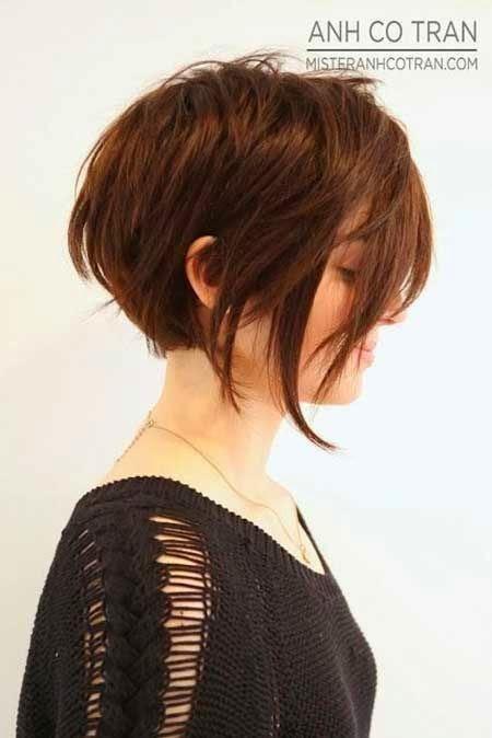 Most Flattering Haircuts  PoPular Haircuts