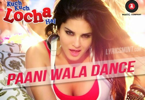 free download pani wala dance full hd video