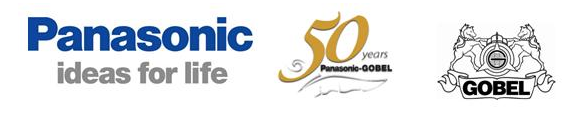 Lowongan Admin Finance PT Panasonic Gobel Indonesia Lampung