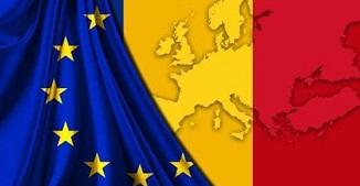 Peter Costea 🔴 Promovăm Libertatea Cuvântului și Libertatea de Expresie în Parlamentul European