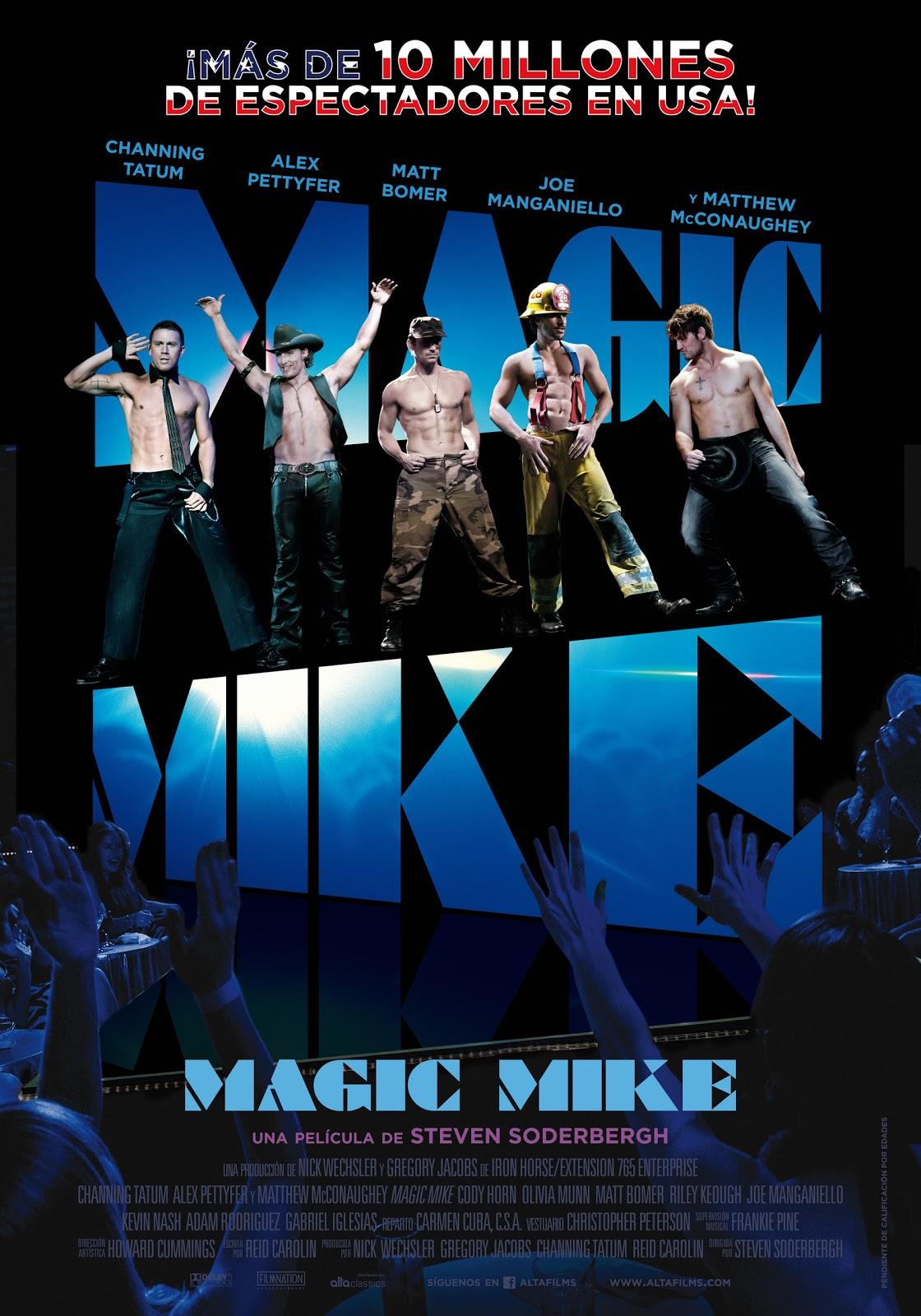 http://2.bp.blogspot.com/-Vupe6YuHzV4/UGyn5X8ChsI/AAAAAAAAAdI/_E68RyYQcsk/s1600/magic_mike_complot_af_8027.jpg