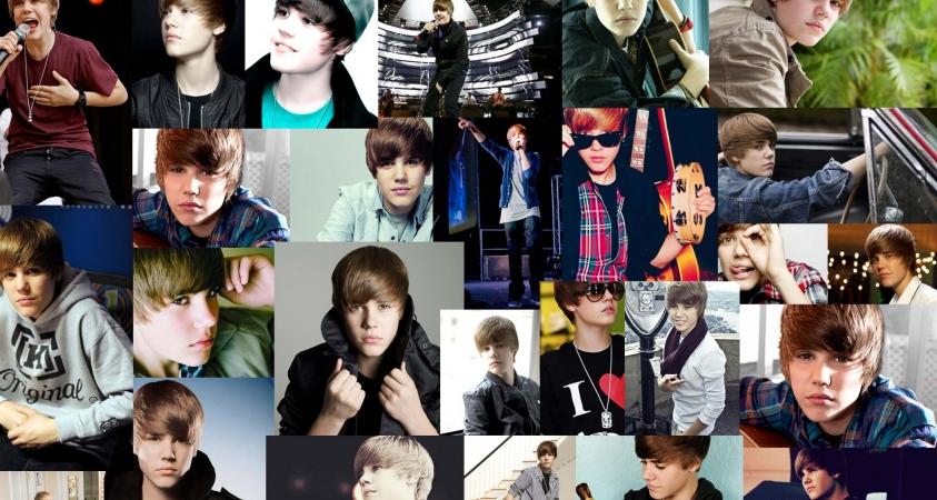 justin bieber twitter backgrounds new. Justin Bieber Twitter