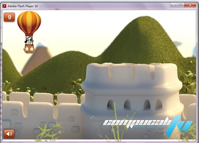 Discovery Kids Juegos Infantiles Flash PC Español