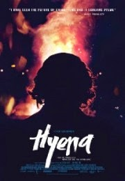 Hyena – Legendado