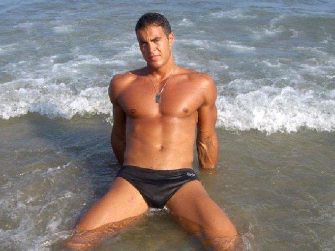 stefano+maniscalco+gay