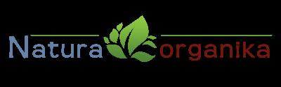 Naturaorganika.pl - Kosmetyki naturalne, eko żywność i produkty do domu