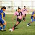 Imágenes de Sport Boys - Los Pumas