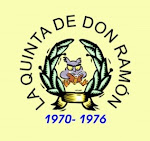 Nuestra insigne insignia