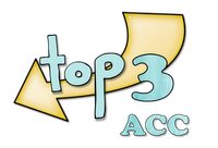 TOP 3 - Addicted to Cards