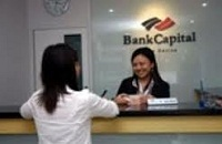 Bank Capital Indonesia - Recruitment D3, S1
