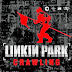 Linkin Park - Crawling:歌詞+中文翻譯