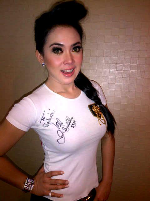 Indon Tetek Kencang - Download Bokep Indonesia Gratis