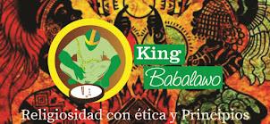 www.kingbabalawo.com