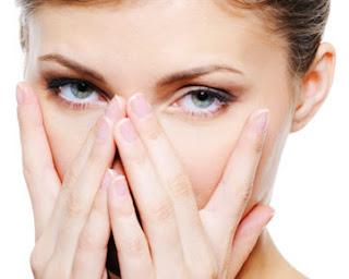 5 Tips Terhindar Dari Nafas Tak Segar Saat Berpuasa