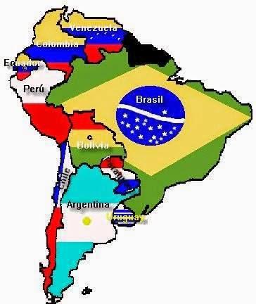 El Blog De Palpabaires Residentes En Argentina