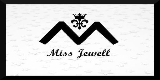 Miss Jewell