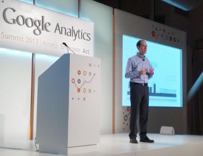 Kursus Online Google Analytics Mendapat Sertifikat Dari Google