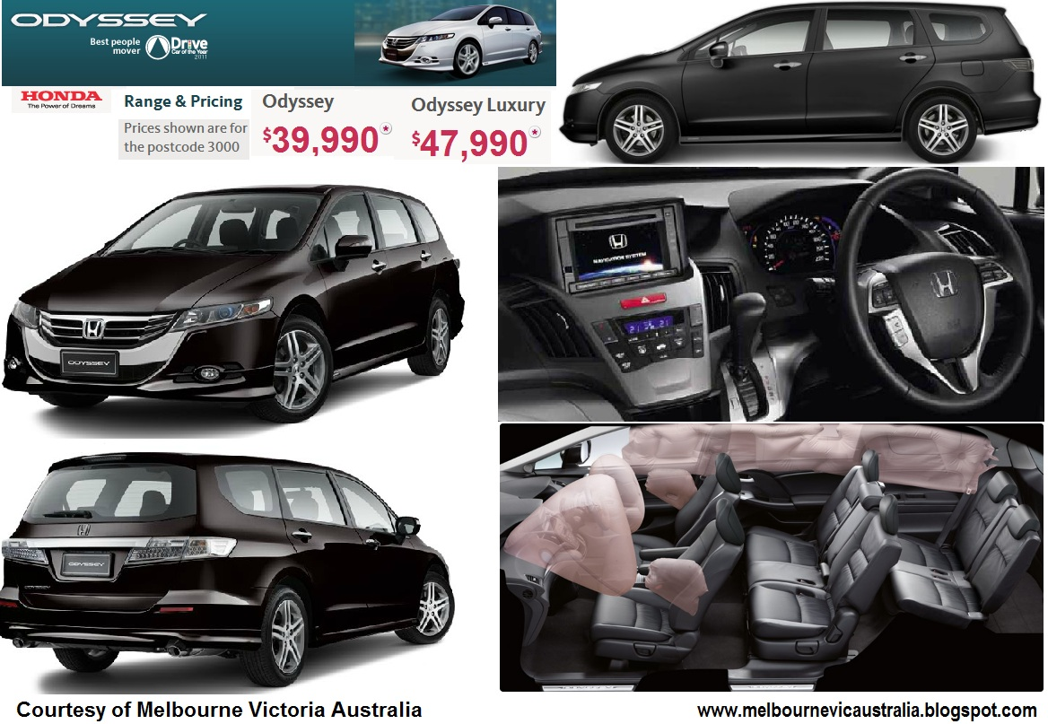 Melbourne Victoria Australia 7 8 Seats Family Car And Mpv Introducing The New Toyota Prius V Nissan Dualist 2