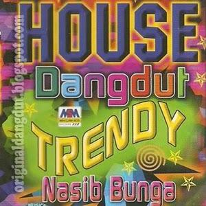 House Dangdut Trendy 2003
