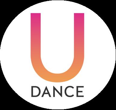 Dansschool UDANCE Uden
