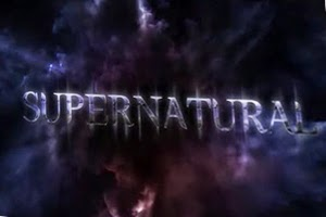 http://meropesvet.blogspot.sk/p/supernatural-ff-test.html