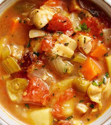 manhattan-clam-chowder-recipe-michelin-star-daniel-humm