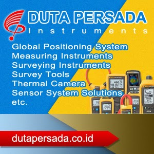 http://dutapersada.co.id