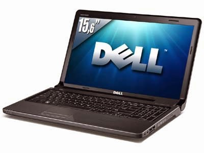 dell inspiron 15 1564 laptop bluetooth driver for windows. Black Bedroom Furniture Sets. Home Design Ideas