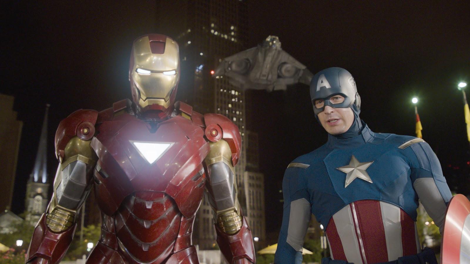 http://2.bp.blogspot.com/-VvA1Gtd34P4/T6Gm7vL5wvI/AAAAAAAAAOA/tLttwaLtjhE/s1600/Film+Review+The+Avengers.JP.jpg