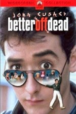 Watch Better Off Dead (1985) Megavideo Movie Online