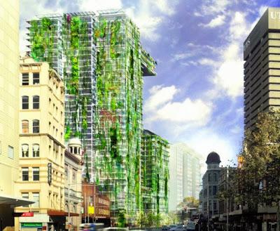 http://inhabitat.com/patrick-blanc-is-growing-the-worlds-tallest-vertical-garden-in-sydney/