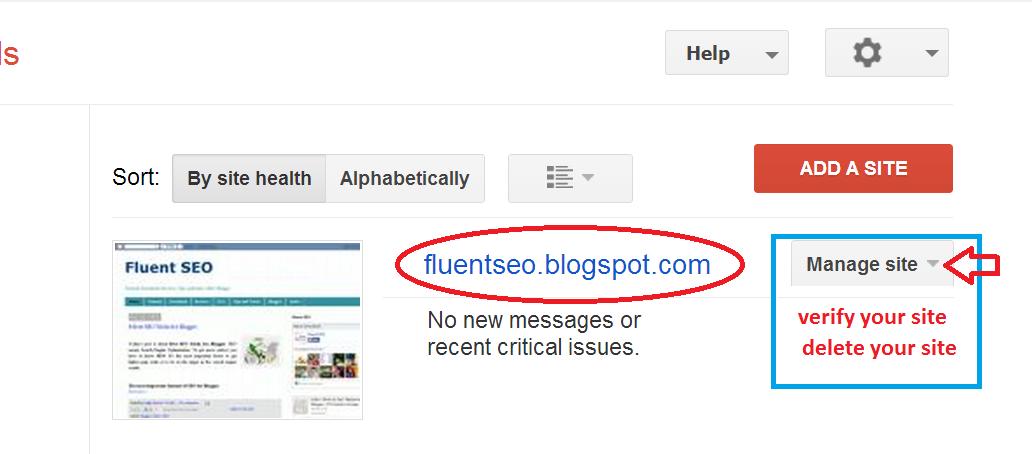 fluentseo.blogspot.com