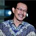 Kisah Perjalanan Bisnis Fahmi Idris