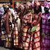 Pénurie d'époux au Sénégal : le désespoir au féminin