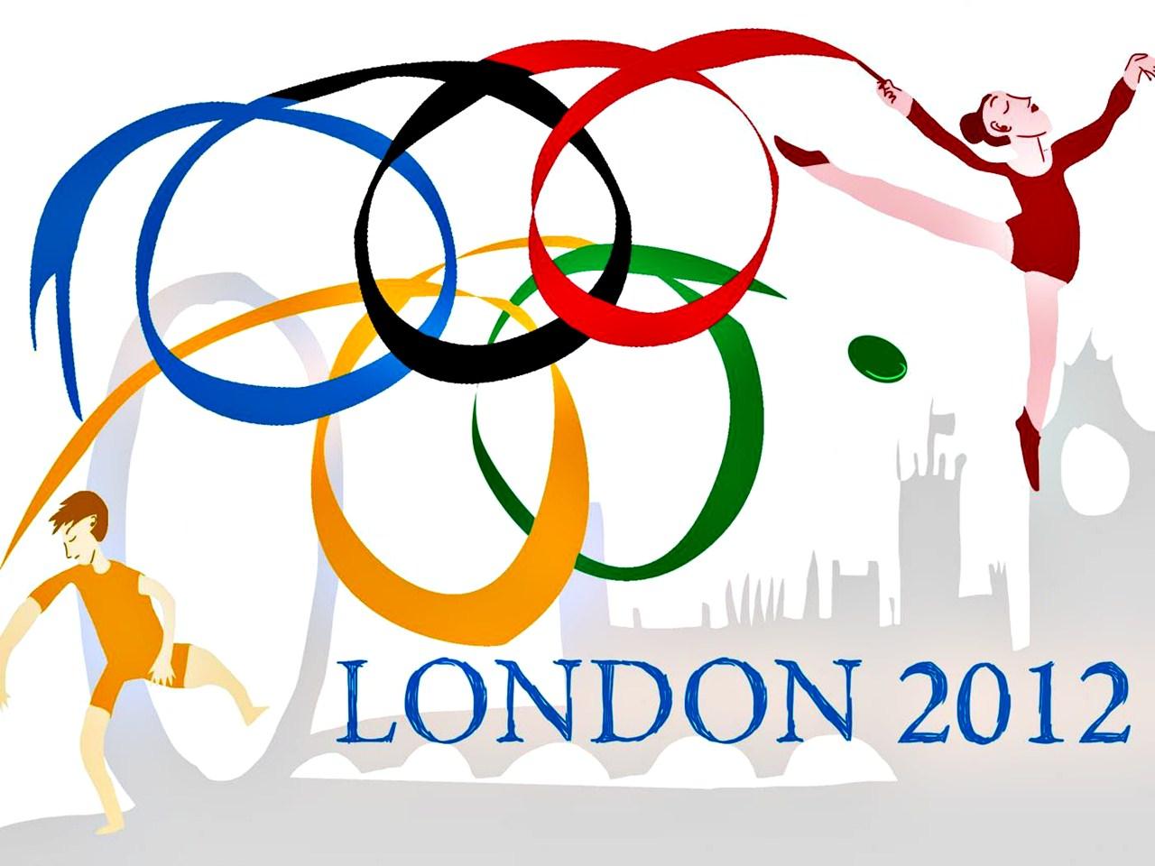 http://2.bp.blogspot.com/-VvFGMZp4j78/T_i7nLyMQWI/AAAAAAAAA3w/UM_J-hpEiYY/s1600/London+Olympic+Wallpaper.jpg