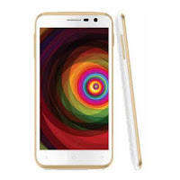 Buy Karbonn Titanium Dazzle S202 at Rs.3934 : Buytoearn