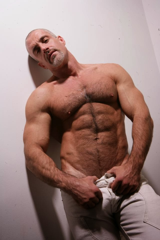 gay and lesbian expo new york