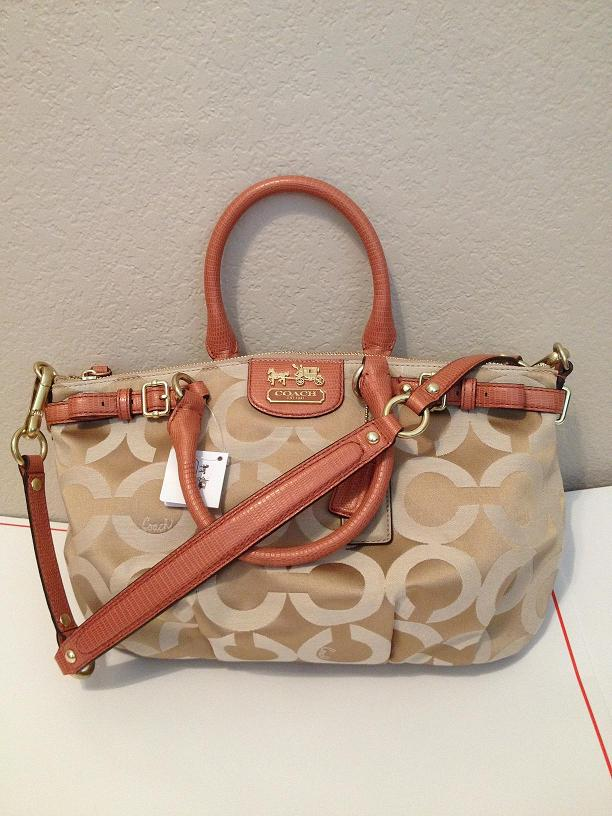 coach satchel bag outlet uun8  coach bags prices in usa