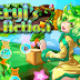Download Game Eryi's Action Gratis